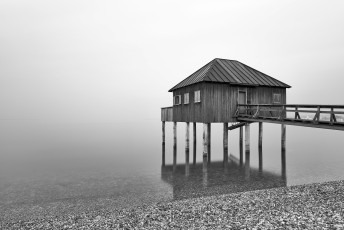 Bodensee_Lookout