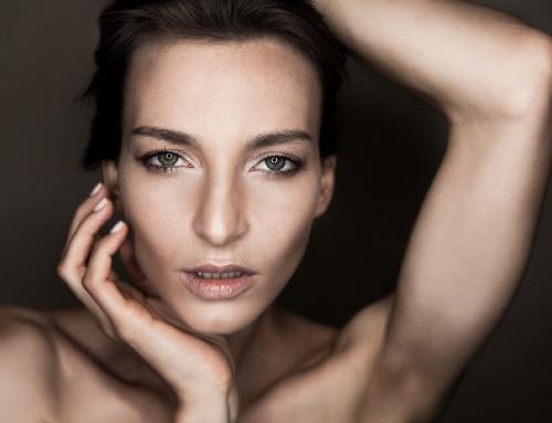 Portrait Fotografie Kurs für Fortgeschrittene